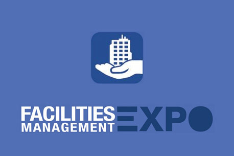 Facilities Management Expo and Convention