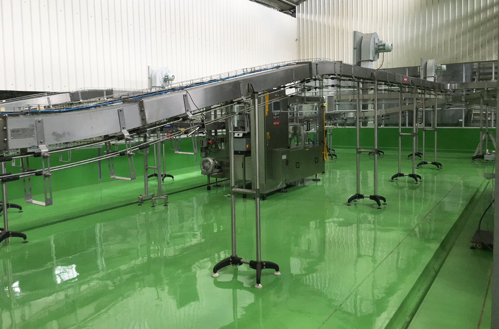 Adhesives, Grouts & Protective Coatings   Non-Flooring Product Range